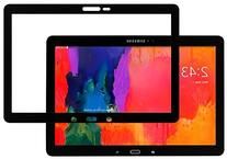 Moshi iVisor AG Screen Protector for Samsung Galaxy Note Pro