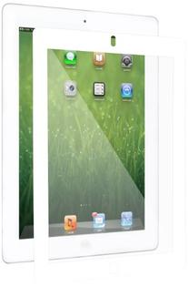 Moshi iVisor Screen Protector XT  for The New iPad 3rd & 4th