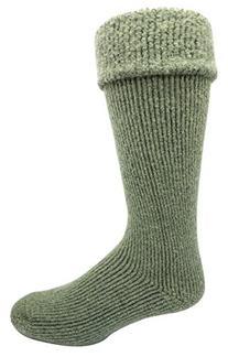 J.B. Icelandic -50 Below Ice Sock  - 2 Pairs  / 2 PRS Pack,