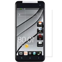 HTC J Butterfly Screen Protector - HTL21 by PDair