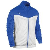 Jordan Prime Fly Basketball Full Zip Jacket Mens Style