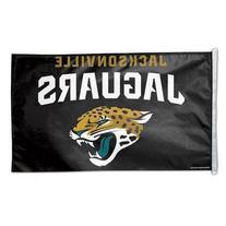 Baltimore Ravens Flag 3x5