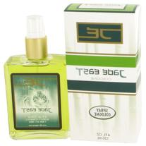 Jade East By Songo Cologne Spray 4 Oz For Men