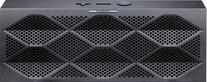 Jawbone Mini Jambox Wireless Bluetooth Speaker  - Standard