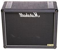 Marshall JCM1936 2x12 Guitar Speaker Cabinet