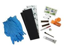 Gear Aid Jeep Soft Top Repair Kit