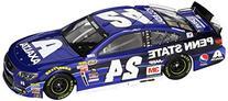 Lionel Racing Jeff Gordon #24 Axalta Penn State University