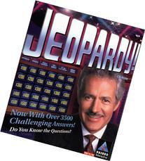 Jeopardy - PC