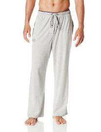 Kenneth Cole REACTION Men's Comfortable Jersey Pajama Pant,