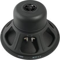 "Jensen Jet Blackbird 12"" 100 Watt Guitar Speaker 8 Ohm"
