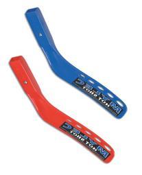 Mylec Hot-Shot Jet-Flo 18x12 Small Hockey Replacement Blade