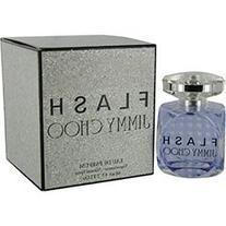 Jimmy Choo Perfume by Jimmy Choo - 2 oz Eau De Parfum Spray