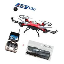 Hometalks JJRC H8D RC Quadcopter Helicopter Drone with