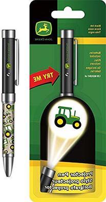 Masterpieces John Deere Projector Pen