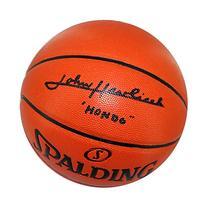 Steiner Sports Memorabilia Men's John Havlicek Basketball