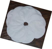Jona's Creation, Reusable Nursing Pads Leak Proof / Washable