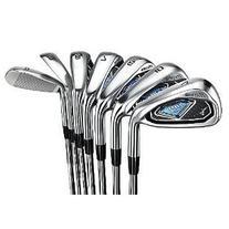 Mizuno JPX-825 Irons Set 4-GW  Golf Clubs NEW