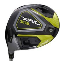 Mizuno Golf Ladies JPX-EZ Adjustable Driver 12.5* Ladies