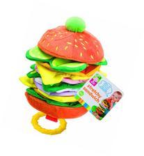 ALEX Toys ALEX Jr. Stretchy Sandwich