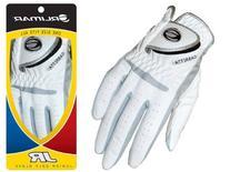 Orlimar JR Synthetic Golf Glove