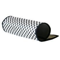 Schatzii JS-007 Bullet Proof Smart Cloths for Ultra Clean