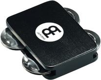 Meinl Percussion JT-S-BK Steel Jingle Tap