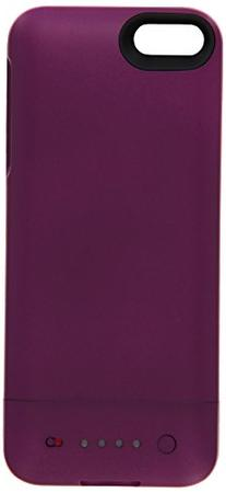 mophie juice pack Helium with snap closure for iPhone 5/5S/