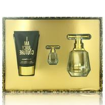 Juicy Couture I Am Juicy Couture Gift Set