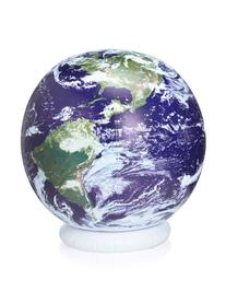 GEOTOYS GEO 161 Inflatable Earth Globe, Blue