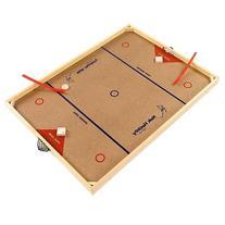 Jumbo Nok Hockey Game