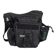 Seibertron Multi-functional Army Tactical Military Molle