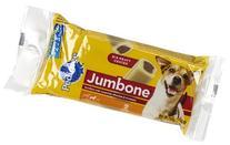 Pedigree Jumbone For Small/Medium Dogs - 7.05 oz