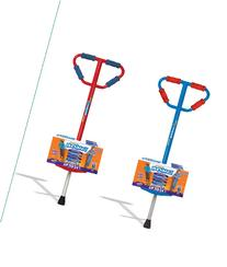Jumparoo Boing Pogo Stick - Jumper II