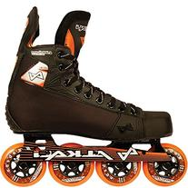Alkali Hockey Youth CA3 Roller Skate
