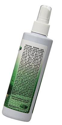 JurassiCal - Liquid, 250 mL / 8.5 fl. oz