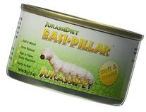 JurassiDiet - EasiPillar, 35 g / 1.2 oz