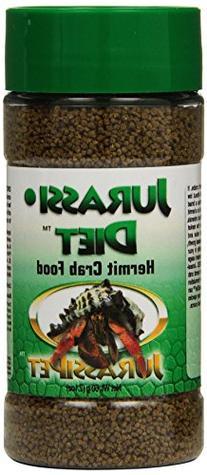 JurassiDiet - Hermit Crab, 60 g / 2.1 oz