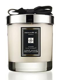 Jo Malone Just Like Sunday - Green Tomato Leaf Candle 7 OZ