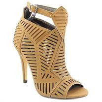 Michael Antonio Jyst Womens Synthetic Fashion - Ankle