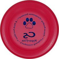Hyperflite K-10 Competition Standard Dog Disc 6 Pack