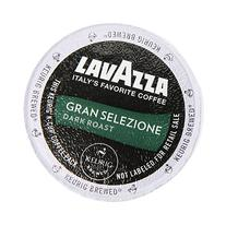 Lavazza K-Cup Portion Pack for Keurig Brewers, Gran
