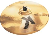 Zildjian K Custom Fast Crash Cymbal 18 Inches