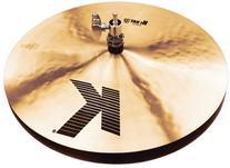 Zildjian K Hi-Hats 13 Inches