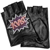 Karl Lagerfeld K/Pop Gloves