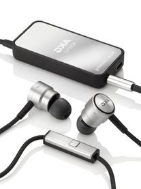 AKG K391NC High-Performance Noise-Cancelling In-Ear