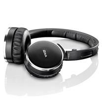 AKG K490NC High-Performance Active Noise-Cancelling