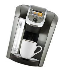 Keurig K575 Coffee Maker Single Serve 2.0 Brewing System -