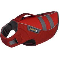 K9 Float CoatTM in Red Currant Size : Medium