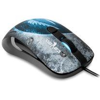 SteelSeries Kana Gaming Mouse - Counterstrike Global