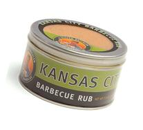 Steven Raichlen Best of Barbecue Kansas City Sweet-and-Smoky